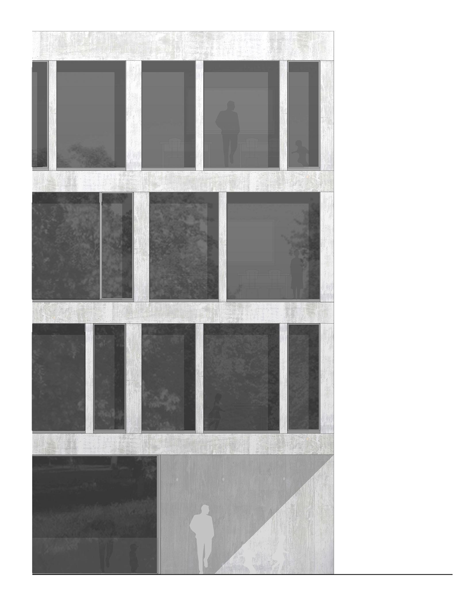 FICH-141211_EXTRAIT-FACADE