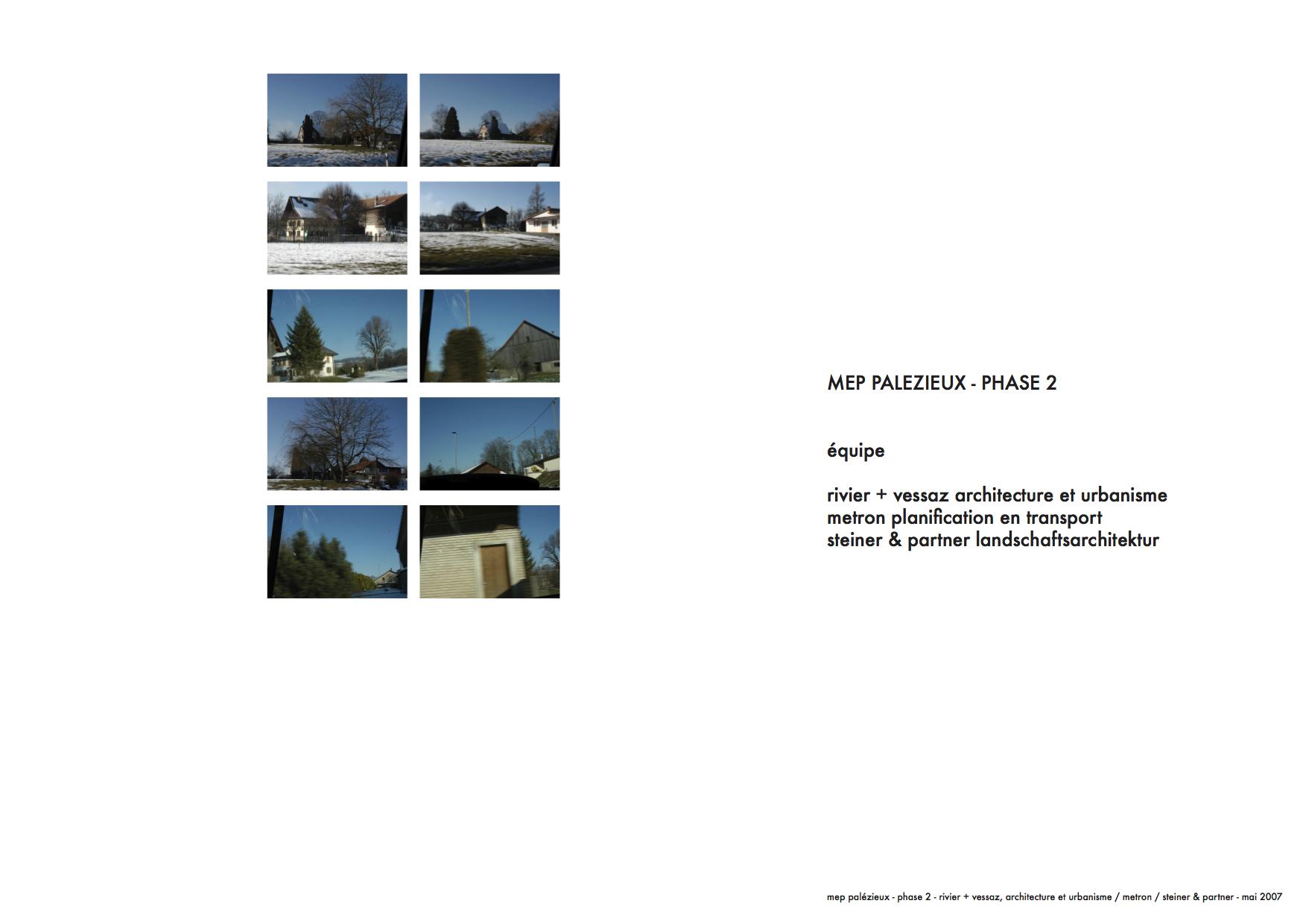 00 PAL_rendu_phase_2_A4_DEF_01