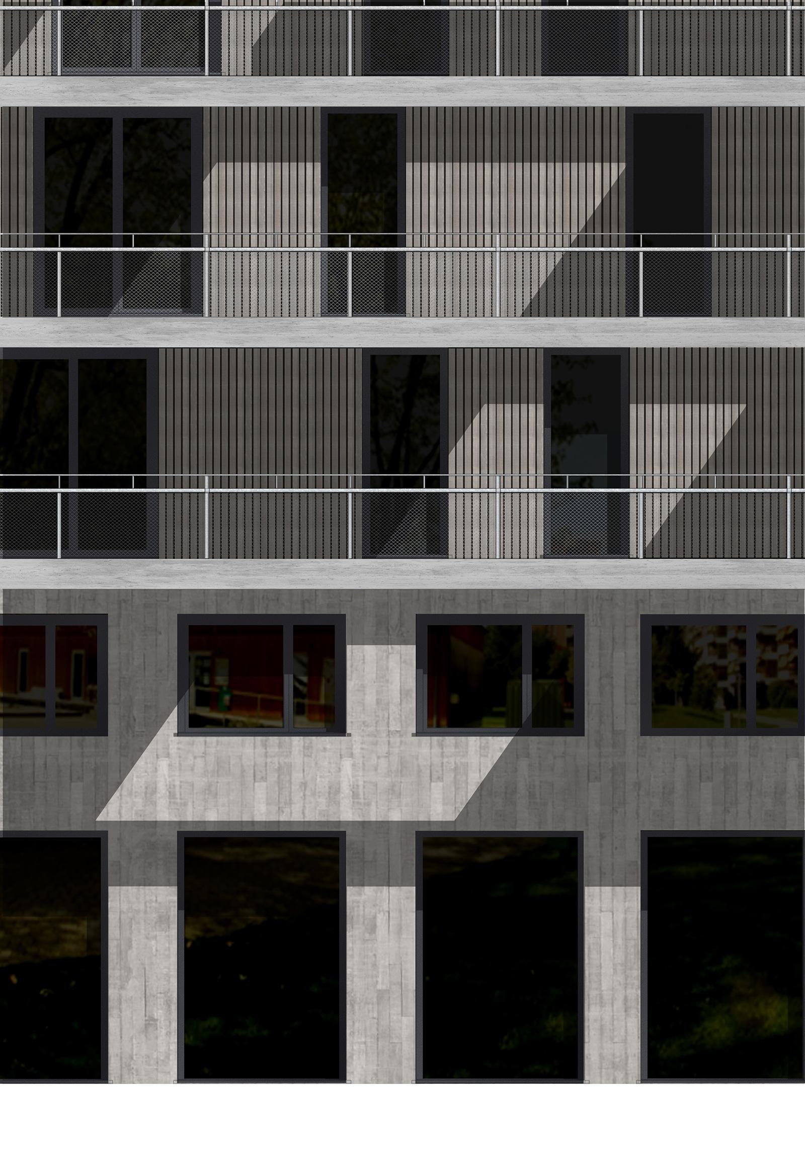 facade-bois_S