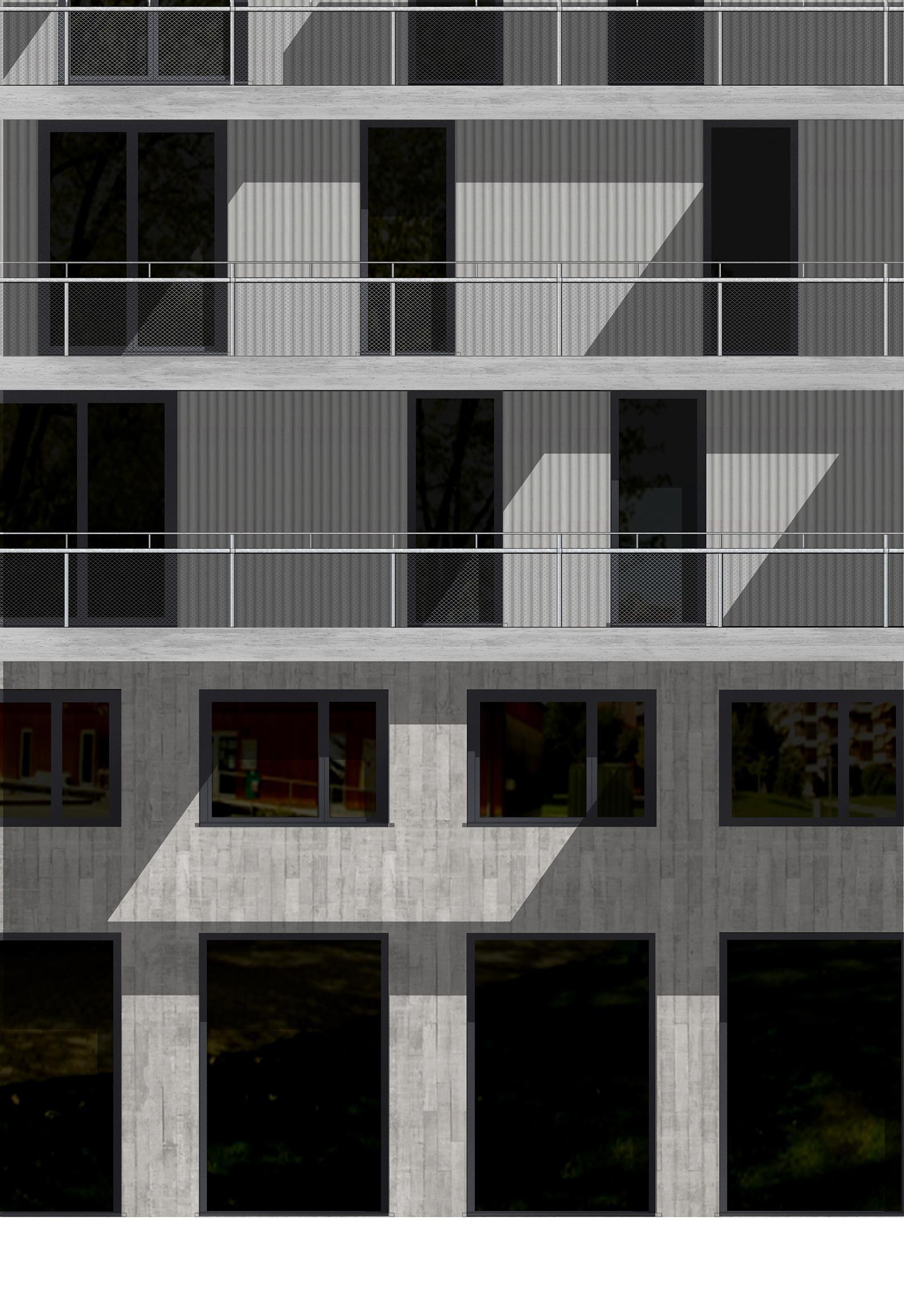 facade-eternit_S